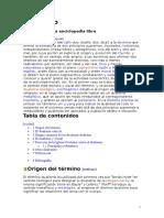 Dualismo.doc