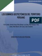 losdominiosgeotectnicosdelterritorioperuano-120416122539-phpapp01