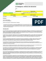 Contaminantes biológicos, criterios de evaluación.pdf