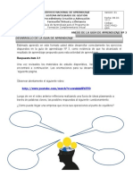 Formato-anexo-guia-aap3ok (2)