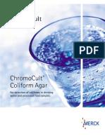 chromocult-coliform.pdf