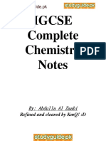 IGCSE_Chemistry_Notes.pdf