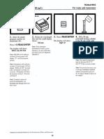 DR 2000 Spectrophotometer Procedures Manual, A-F[1]