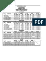 Horario de  Examenes 2do Ciclo -13.c-mesa.pdf