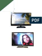 FOTOS DE LCD Y LED.docx
