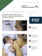 Brinda DIF seguridad alimentaria a menores y mujeres embarazadas o en periodo de lactancia _ comunicacionsocial.tabasco.gob.pdf