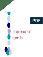 Prodev ARQ Rosario Indicadores 17nov