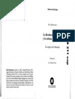 Reichardt- La Revolucion Francesa y la cultura democratica.pdf