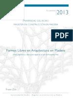 Formas Libres en Arquitectura en Madera_10