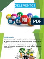 oligoelementos.pdf