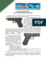 Glock 17.pdf