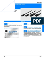 _E902-E2-02-X+E2S+Datasheet.pdf
