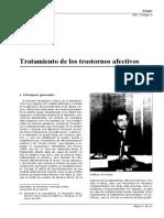 tratamiento de los trastornos afectivos.pdf
