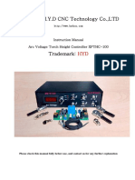 XPTHC-100II Instruction Manual.pdf