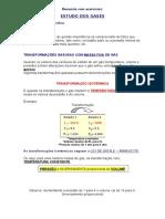 RESUMÃO COM EXERCÍCIOS (2).doc