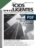 EDIFICIOS INTELIGENTES.pdf