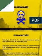 TOXICOLOGIA presentacion final (1).pdf