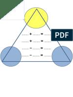 Triangulo Abn Infantil