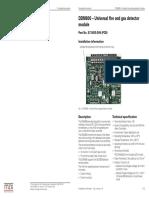 120-415-963-ddm800-install