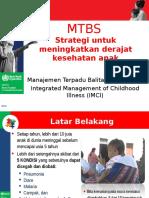 Strategi MTBS Dan MTBS Di Indonesia-utk Reguler[1].Rev