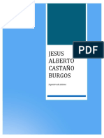 Hoja de Vida Jesus-1