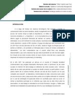 Community Management_ Actividad 2