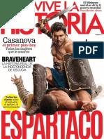 Vive La Historia Nº 12 Enero 2015