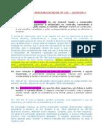 Prova - Magistratura Estadual 185 - 2014 Civil e Processo Civil.pdf