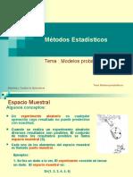 Modelos_probabilisticos.ppt