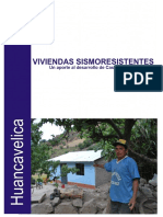 SISTEMATIZACION P97.pdf