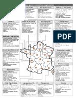 132830406-La-Gastronomie-Regionale-Francaise-Carte.pdf