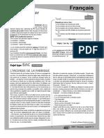 Le narrateur.pdf