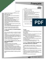 Le résumé.pdf