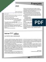 Gérer le BAC.pdf