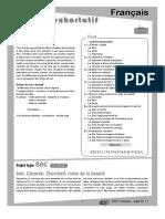 Le texte exhortatif.pdf
