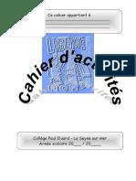 Cahier d'activités.pdf