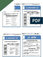 Leçons grammaire.pdf