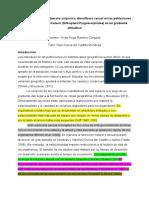 S Mexicanum Tutoral3 (1)