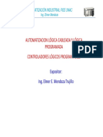 1. PLC1-SESION1