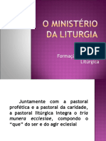 3a.+O+ministério+da+liturgia