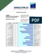 ruben-arriagada-grafico-16-pf-formato-ultimo.doc