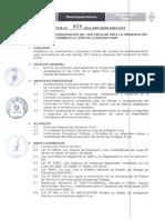 Directiva028-2015-FenoNiño.pdf