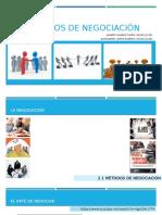 actividadtecnicas21y31lecturasfinal-140828090954-phpapp01 (1).pptx