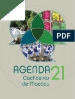 Agenda 21 Cachoeiras de Macacu.pdf
