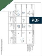 [Aquasave] Biblioteca de Blocos - Linha Residencial