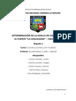 Huella de Carbono, Puente La Casualidad - Ccii 2016 i (1)