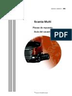 User Multi6 Parts Es-ES