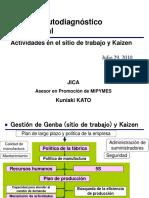 2391 5 Autodiagnostico - Kato Kuniaki - Ofe Programa Sector Automotor