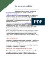 Simulación de un modelo aleatorio.docx