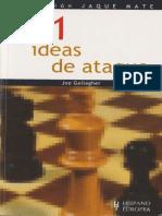 101 ideas de ataque - Joe Gallagher.pdf
